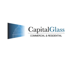 Capital Glass