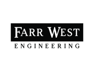 Farr West Engineering